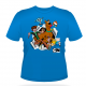 CartoonNetwork_Tshirt