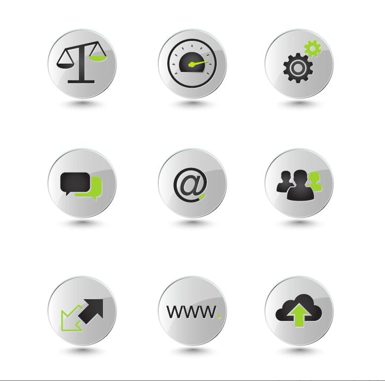 DecisionFocus_icons