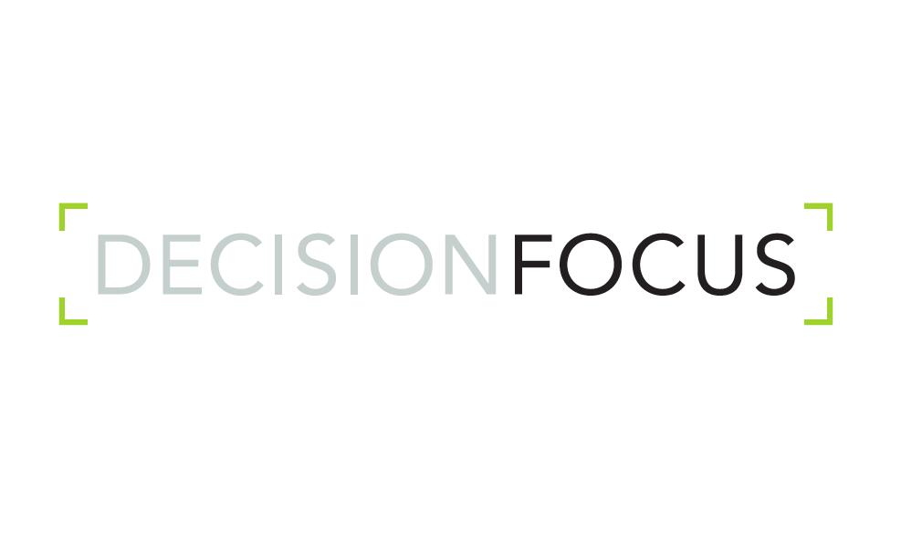 DecisionFocus_logo