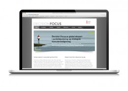 DecisionFocus_website