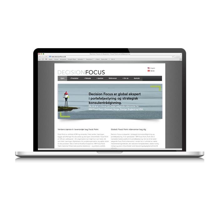 DecisionFocus_website