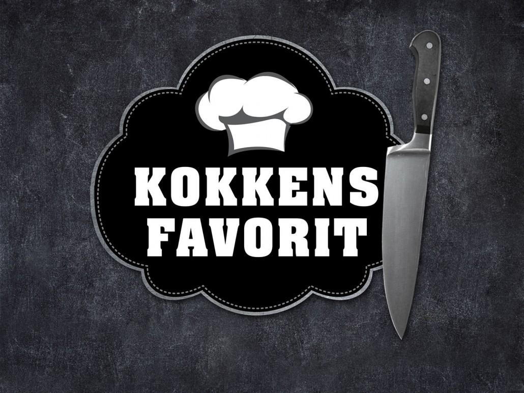KokkensFavorit_logo