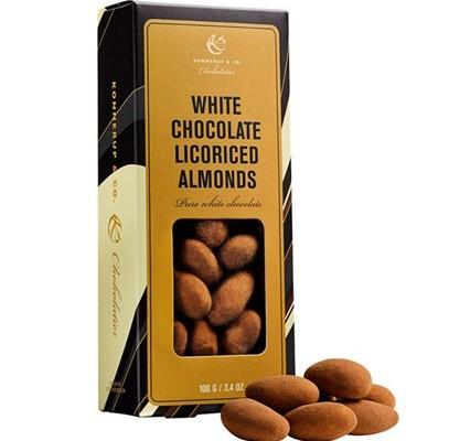 Konnerup_Whitechocolatelicoricedalmonds-open