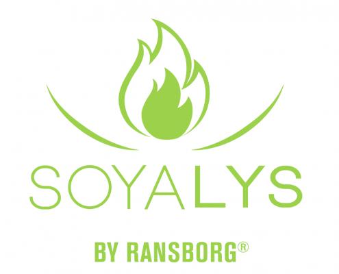 Soyalys ByRansborg_logo