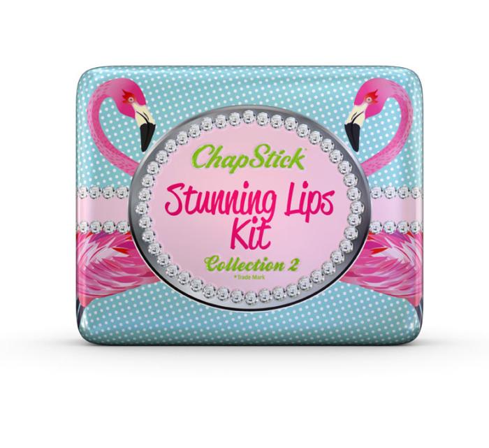 Pfizer_chapstick_Flamingo