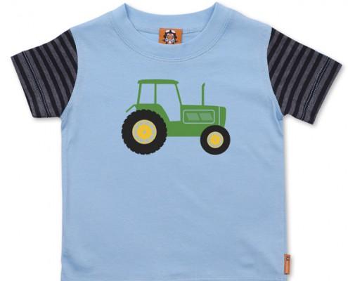 PSST_T-shirt_tractor