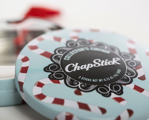 ChapStick_CandyCane_closeup_A_LOW