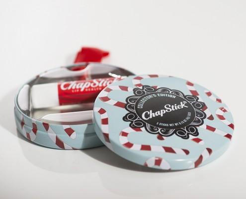 ChapStick_CandyCane_closeup_B_LOW