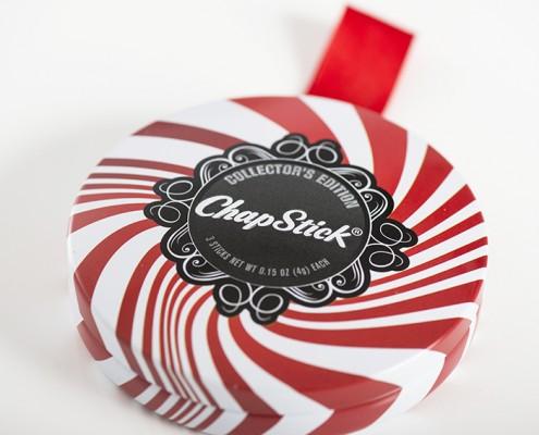 ChapStick_CandyCane_closeup_D_LOW