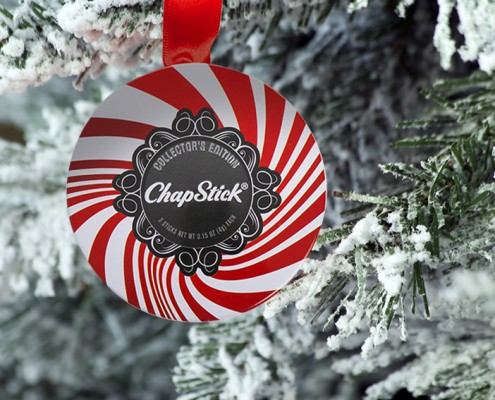 Pfizer_ChapStick_ChristmasTree